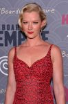 Celebrities Wonder 94293747_Boardwalk-Empire-Season-4-Premiere_Gretchen Mol 3.jpg
