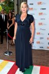 Celebrities Wonder 94712335_kate-winslet-labor-day-toronto_2.jpg