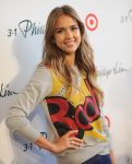 Celebrities Wonder 94808005_31-Phillip-Lim-for-Target-Launch_3.jpg