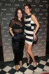 Celebrities Wonder 95595270_New-York-Magazines-Fashion-Week-Party_1.jpg