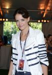 Celebrities Wonder 96070954_Global-Citizen-Festival_Katie Holmes 4.jpg