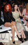 Celebrities Wonder 97098573_anna-kendrick-london-temperley_2.jpg