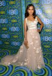 Celebrities Wonder 97421710_2013-hbo-emmy-party_1.jpg