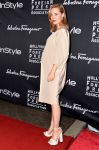 Celebrities Wonder 9759869_2013-InStyle-and-HFPA-Toronto-International-Film-Festival-Party_Melissa George 2.jpg
