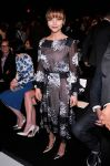 Celebrities Wonder 98130434_Carolina-Herrera-Spring-2014-front-row_Christina Ricci 1.jpg