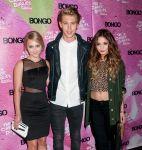 Celebrities Wonder 99004510_carrie-diaries-season-2-premiere-party_10.jpg