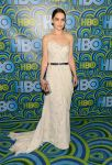 Celebrities Wonder 99009400_2013-hbo-emmy-party_Emilia Clarke 1.jpg