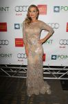 Celebrities Wonder 99976814_Voices-On-Point-gala-benefit_Carmen Electra 1.jpg