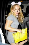 Celebrities Wonder 1072027_Casamigos-Halloween-Party_Hilary Duff 2.jpg