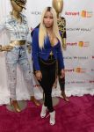 Celebrities Wonder 11387838_nicki-minaj-launching-her-clothing-collection-at-Kmart_1.jpg