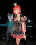 Celebrities Wonder 11446055_Casamigos-Halloween-Party_Alessandra Ambrosio 3.jpg