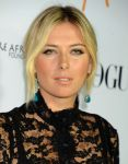 Celebrities Wonder 11741121_Dream-For-Future-Africa-Foundation-Gala_Maria Sharapova 4.JPG