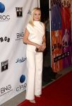 Celebrities Wonder 11887469_CBGB-screening-Hollywood_2.jpg