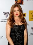 Celebrities Wonder 12035035_isla-fisher-2nd-Australians-in-Film-Awards-Gala_3.jpg