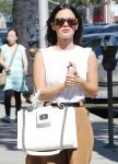 Celebrities Wonder 12386480_rachel-bilson-los-feliz_8.JPG