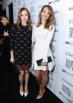 Celebrities Wonder 12834237_jessica-alba-50-Most-Fashionable-Women-Of-2013-Event_2.jpg