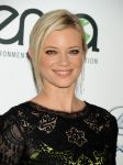 Celebrities Wonder 12953774_2013-Environmental-Media-Awards_Amy Smart 3.JPG
