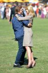 Celebrities Wonder 13063897_2013-Veuve-Clicquot-Polo-Classic_Dianna Agron 3.jpg
