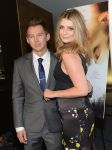Celebrities Wonder 13372173_mischa-barton-I-Will-You-Into-The-Dark-premiere_4.jpg