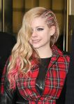 Celebrities Wonder 14334358_avril-lavigne-sirius-xm_5.jpg