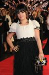 Celebrities Wonder 15152358_lily-allen-london-film-festival_3.jpg