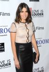 Celebrities Wonder 15515557_nikki-reed-Bridegroom-premiere-in-Beverly-Hills_4.jpg