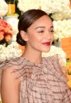 Celebrities Wonder 16527932_2013-Veuve-Clicquot-Polo-Classic_Ashley Madekwe 4.jpg