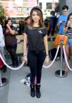Celebrities Wonder 17208429_sarah-hyland-promotes-Puma-Project-Pink-Program-Charity-Launch_4.jpg