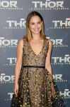 Celebrities Wonder 1806358_natalie-portman-thor-the-dark-world-paris-premiere_5.jpg