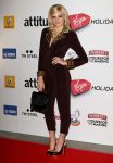 Celebrities Wonder 18369392_2013-attitude-magazine-awards-red-carpet_1.jpg