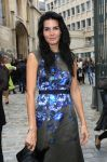 Celebrities Wonder 19089047_angie-harmon-giambattista-valli-show_4.jpg