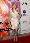 Celebrities Wonder 19863589_CBGB-screening-Hollywood_Ashley Greene 1.jpg