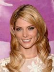 Celebrities Wonder 20611034_CBGB-screening-Hollywood_Ashley Greene 4.jpg