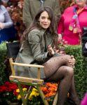Celebrities Wonder 22137942_katie-holmes-good-morning-america_8.jpg