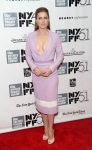 Celebrities Wonder 23595182_new-york-film-festival-her-premiere_Amy Adams 1.jpg