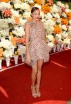 Celebrities Wonder 23750199_2013-Veuve-Clicquot-Polo-Classic_Ashley Madekwe 2.jpg