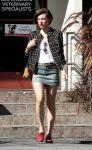 Celebrities Wonder 23887550_milla-jovovich-la_3.jpg