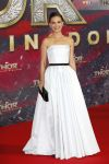 Celebrities Wonder 24078774_natalie-portman-thot-dark-world-berlin_0.jpg
