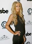 Celebrities Wonder 24589236_paris-hilton-single-release -party_7.JPG
