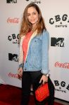 Celebrities Wonder 25762037_CBGB-New-York-City-premiere_Eliza Dushku 3.jpg
