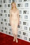 Celebrities Wonder 26180040_New-York-Film-Festival-Gala-Tribute-to-Cate-Blanchett_2.jpg