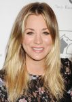 Celebrities Wonder 26433420_kaley-cuoco-The-Amanda-Foundation_5.JPG