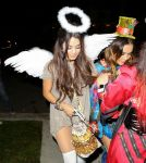Celebrities Wonder 26575262_Casamigos-Halloween-Party_Vanessa Hudgens 3.jpg