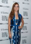 Celebrities Wonder 26848292_50-Most-Fashionable-Women-Of-2013-Event_Ahna O'Reilly 3.jpg