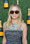 Celebrities Wonder 26857080_2013-Veuve-Clicquot-Polo-Classic_4.jpg