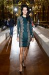 Celebrities Wonder 27252131_stella-mccartney-spring-2014-front-row_Angie Harmon 2.jpg