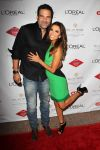 Celebrities Wonder 27382074_eva-longoria-2013-Evas-Heroes_2.jpg