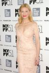 Celebrities Wonder 29725634_New-York-Film-Festival-Gala-Tribute-to-Cate-Blanchett_4.jpg