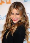 Celebrities Wonder 29921862_sofia-vergara-Modern-Family-Fan-Appreciation-Day_5.JPG