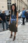Celebrities Wonder 30151213_angie-harmon-giambattista-valli-show_3.jpg